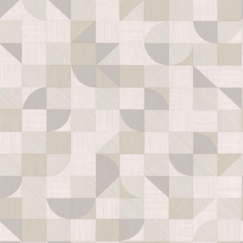 Tapéta Materika, vlies /29910/ 0,53x10,05m, mintaillesztés 53cm