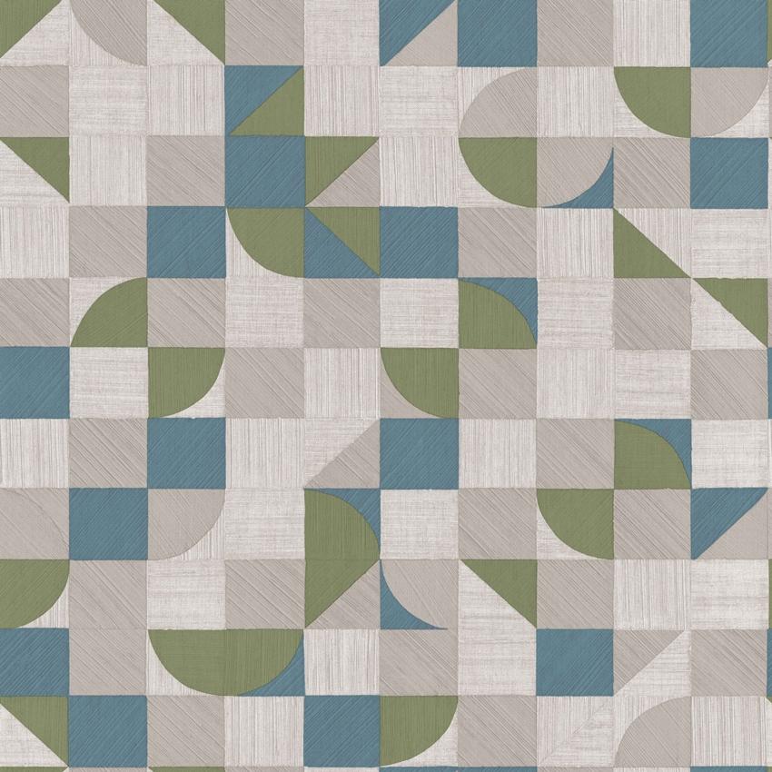 Tapéta Materika, vlies /29915/ 0,53x10,05m, mintaillesztés 53cm