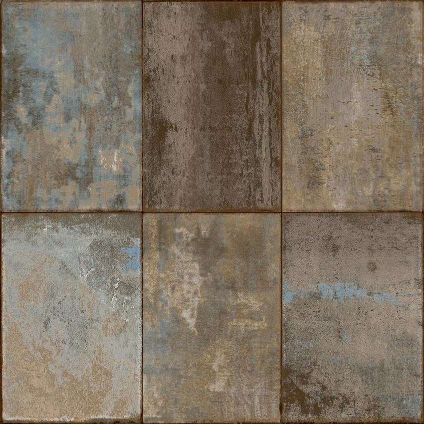 Tapéta Materika, vlies /29949/ 0,53x10,05m, mintaillesztés 53cm