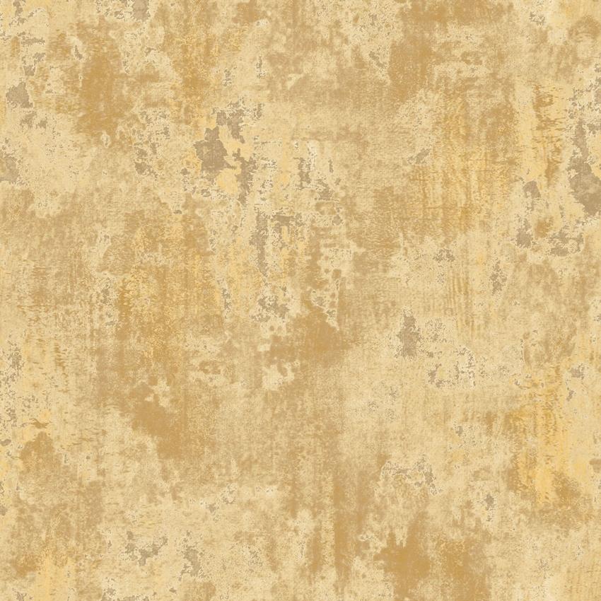 Tapéta Materika, vlies /29963/ 0,53x10,05m, mintaillesztés 53cm