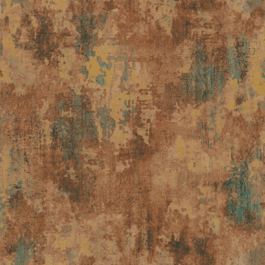 Tapéta Materika, vlies /29968/ 0,53x10,05m, mintaillesztés 53cm
