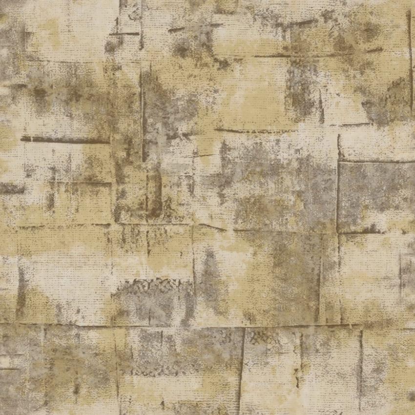 Tapéta Materika, vlies /29973/ 0,53x10,05m, mintaillesztés 53cm