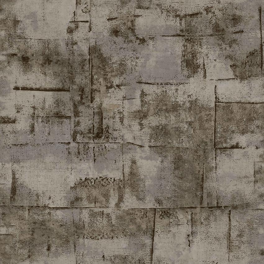 Tapéta Materika, vlies /29979/ 0,53x10,05m, mintaillesztés 53cm