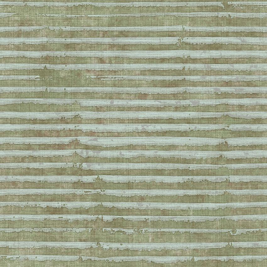 Tapéta Materika, vlies /29985/ 0,53x10,05m, mintaillesztés 53cm