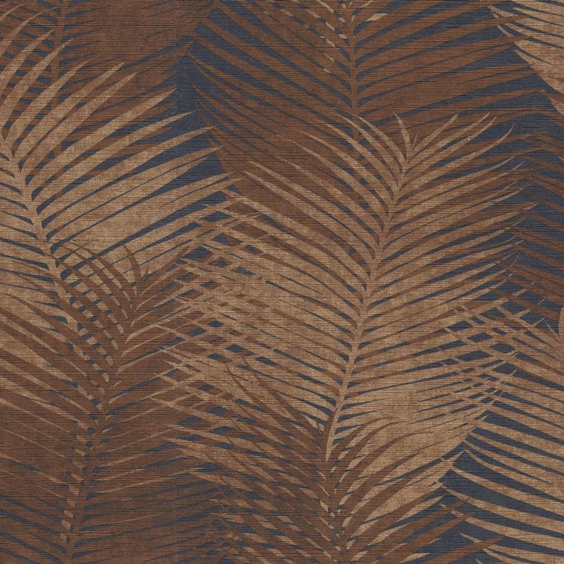 Tapéta Chromatic, vinyl /45101/ 0,7x10,05m, mintaillesztés 32cm