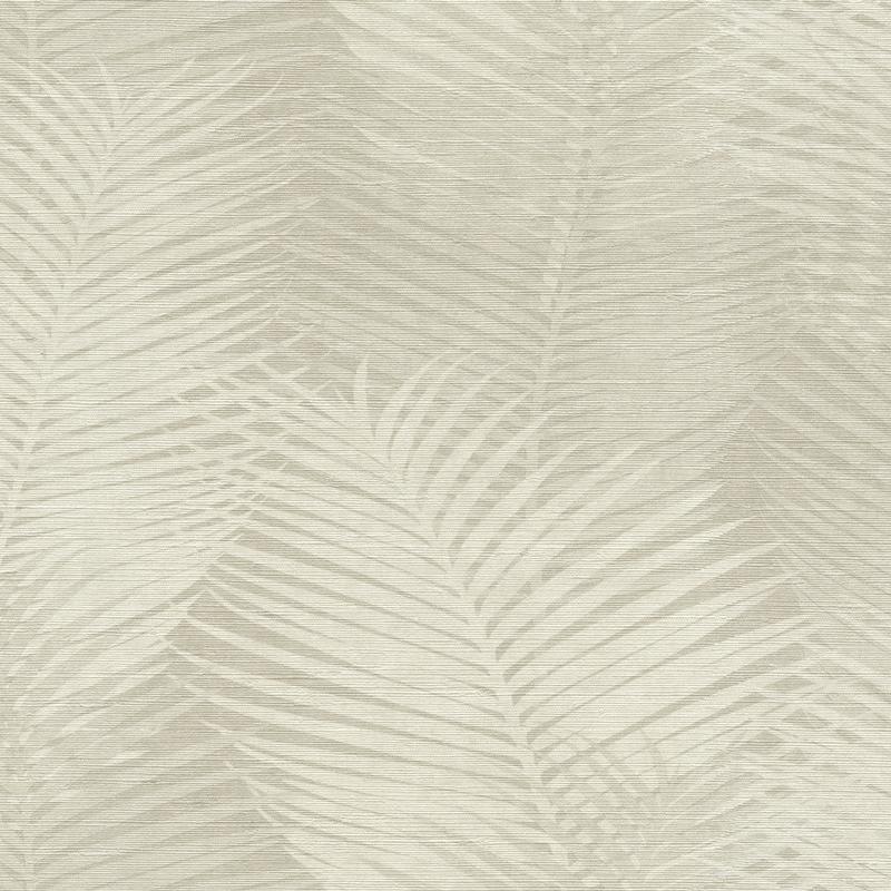 Tapéta Chromatic, vinyl /45103/ 0,7x10,05m, mintaillesztés 32cm