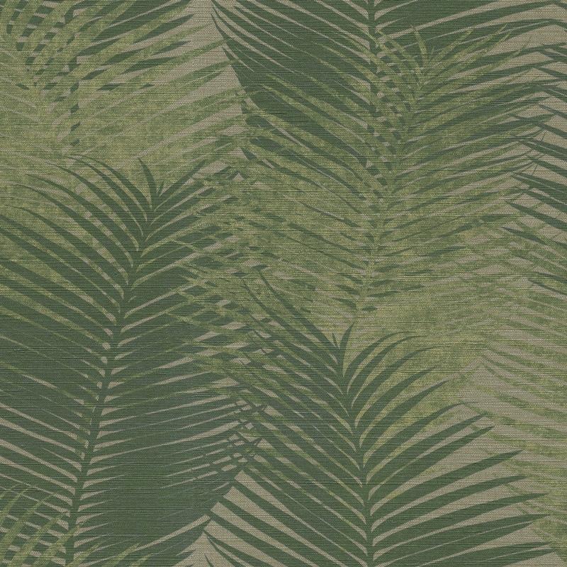 Tapéta Chromatic, vinyl /45104/ 0,7x10,05m, mintaillesztés 32cm