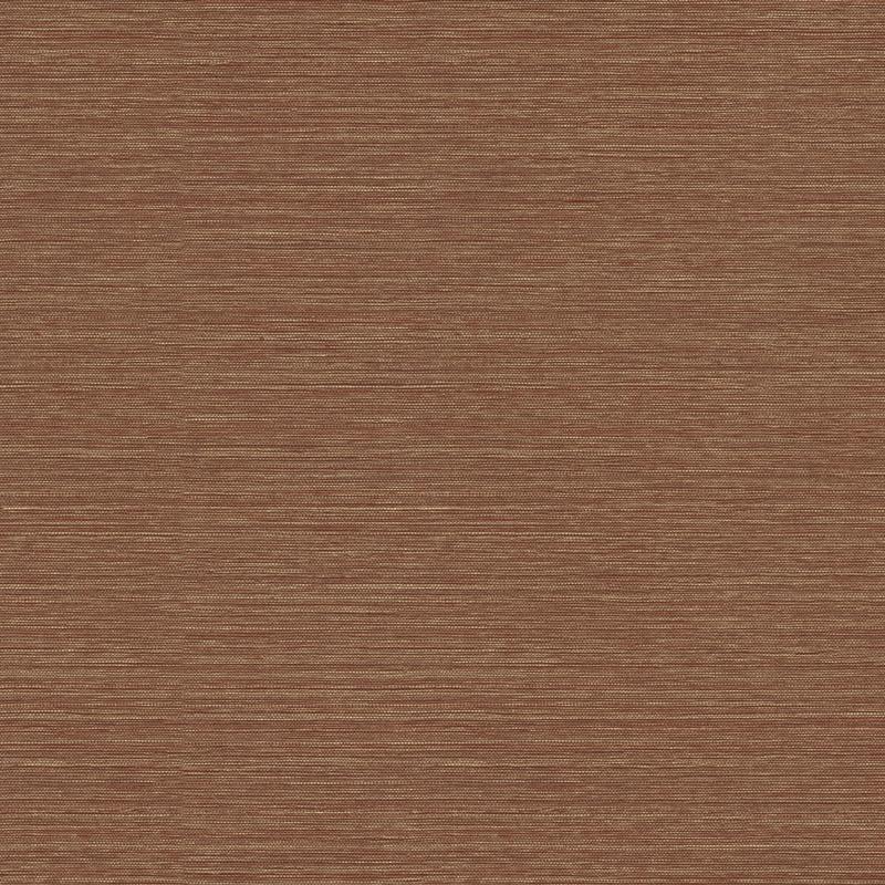 Tapéta Chromatic, vinyl /45107/ 0,7x10,05m, textil hatás
