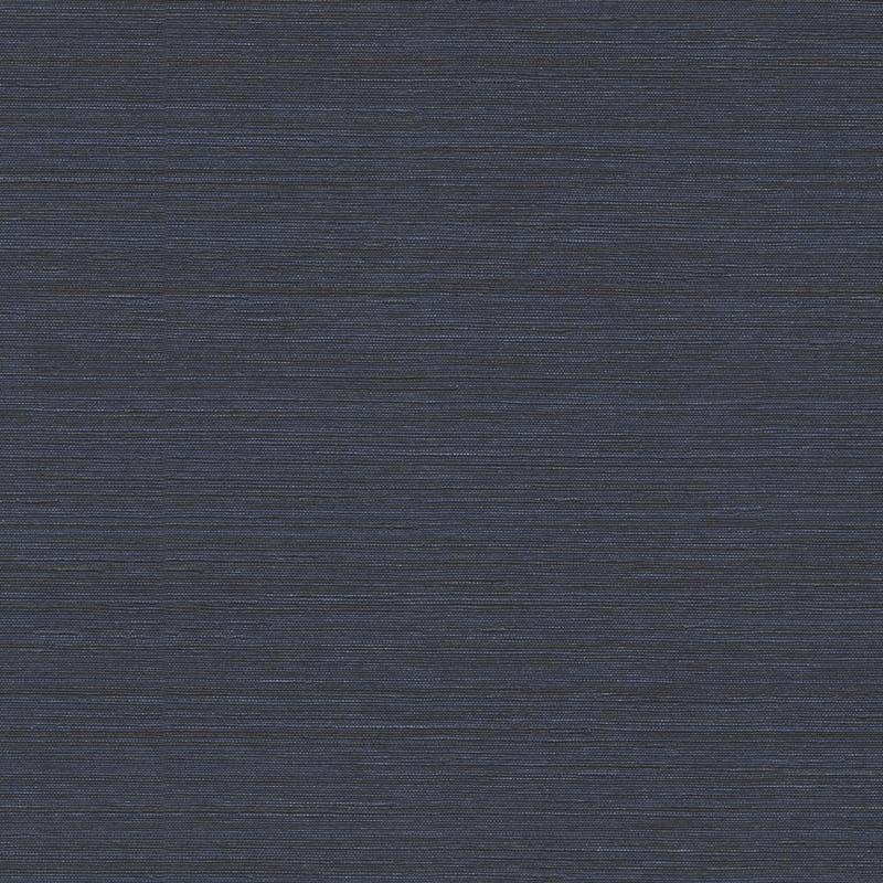 Tapéta Chromatic, vinyl /45108/ 0,7x10,05m, textil hatás
