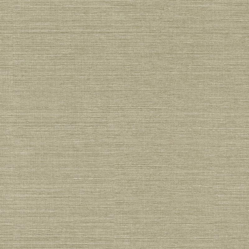 Tapéta Chromatic, vinyl /45111/ 0,7x10,05m, textil hatás