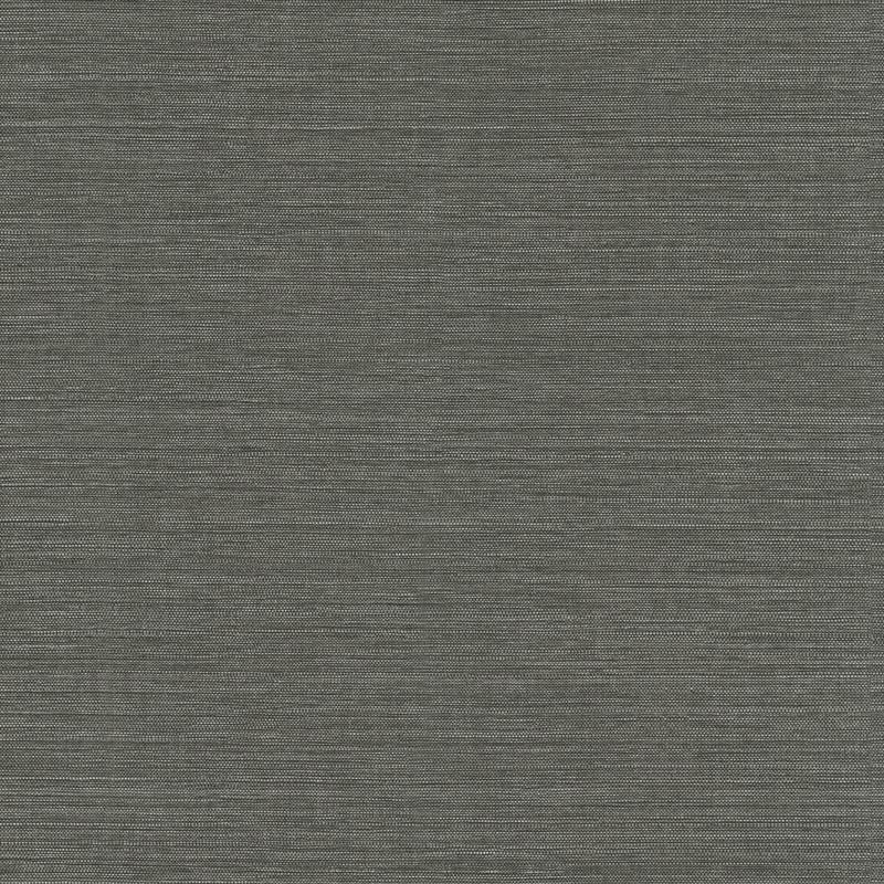 Tapéta Chromatic, vinyl /45115/ 0,7x10,05m, textil hatás