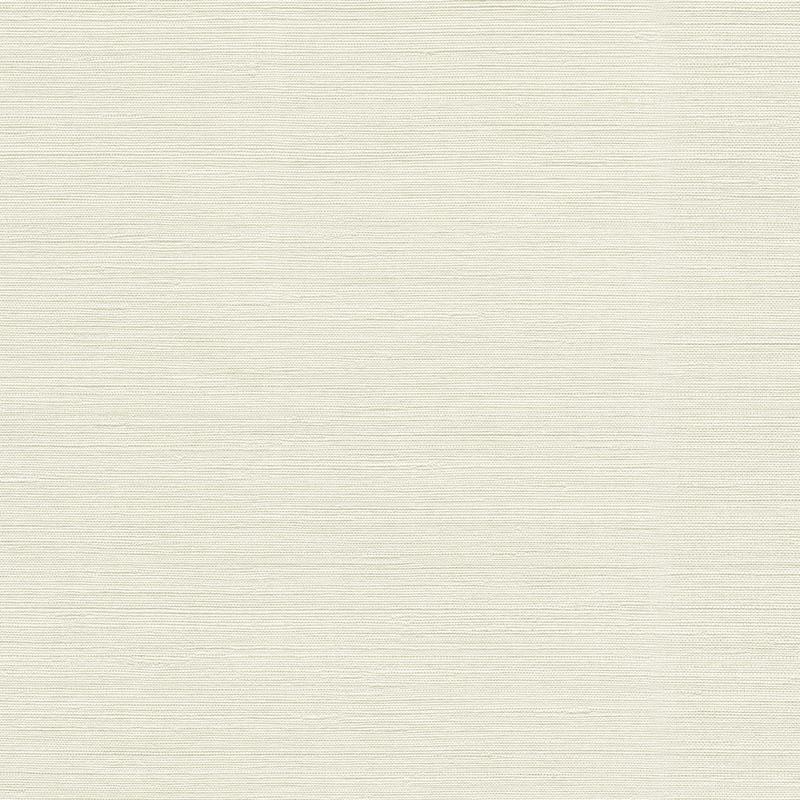 Tapéta Chromatic, vinyl /45118/ 0,7x10,05m, textil hatás