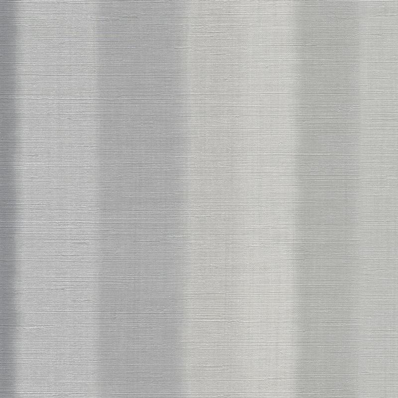 Tapéta Chromatic, vinyl /45120/ 0,7x10,05m, textil hatás