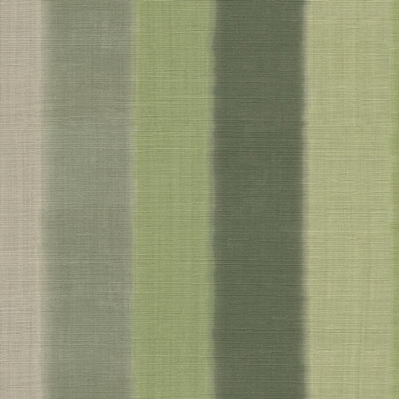 Tapéta Chromatic, vinyl /45122/ 0,7x10,05m, geometriai