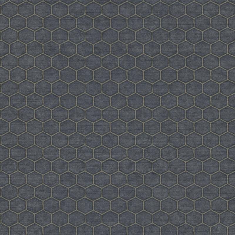 Tapéta Chromatic, vinyl /45125/ 0,7x10,05m, mintaillesztés 8cm