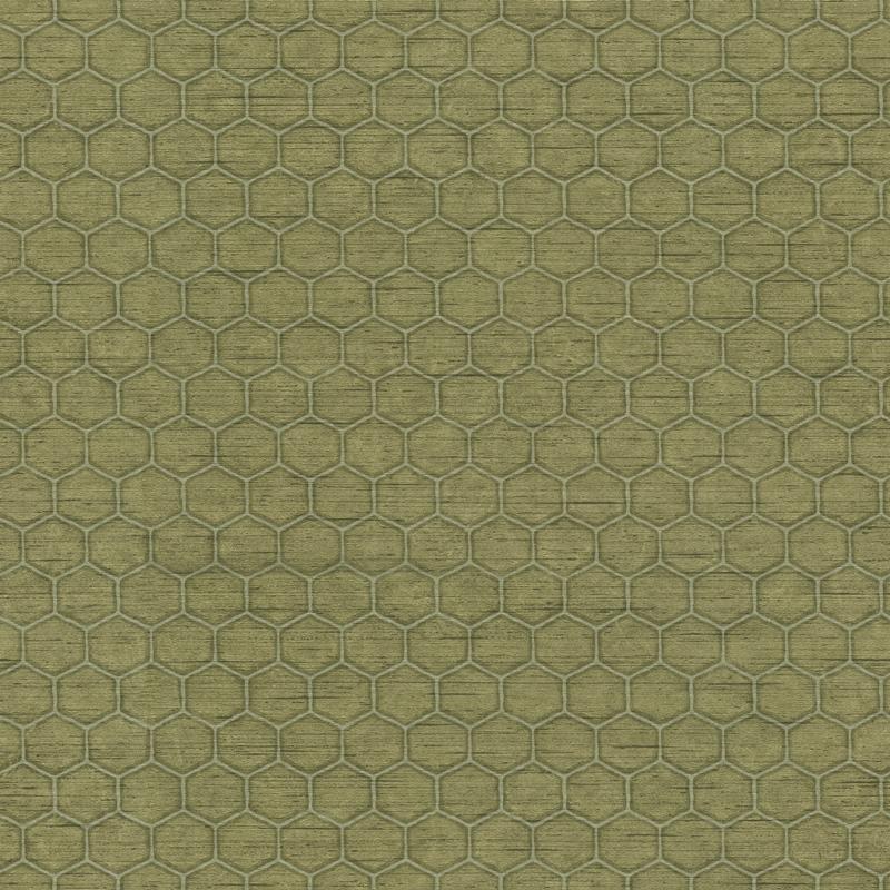 Tapéta Chromatic, vinyl /45127/ 0,7x10,05m, mintaillesztés 8cm