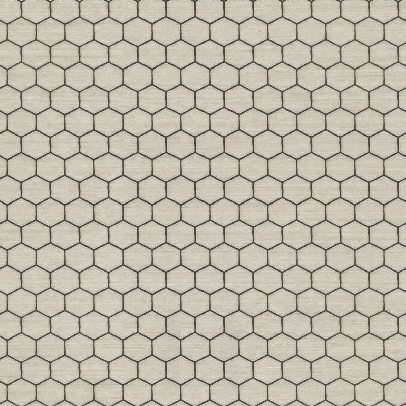 Tapéta Chromatic, vinyl /45129/ 0,7x10,05m, mintaillesztés 8cm