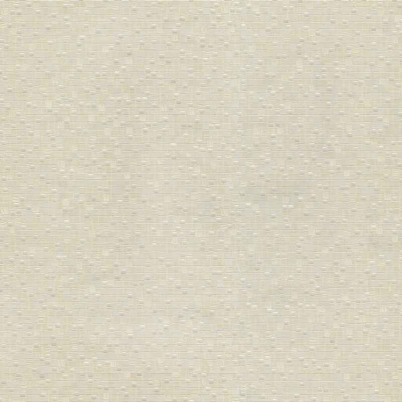 Tapéta Chromatic, vinyl /45134/ 0,7x10,05m, mintaillesztés 64cm