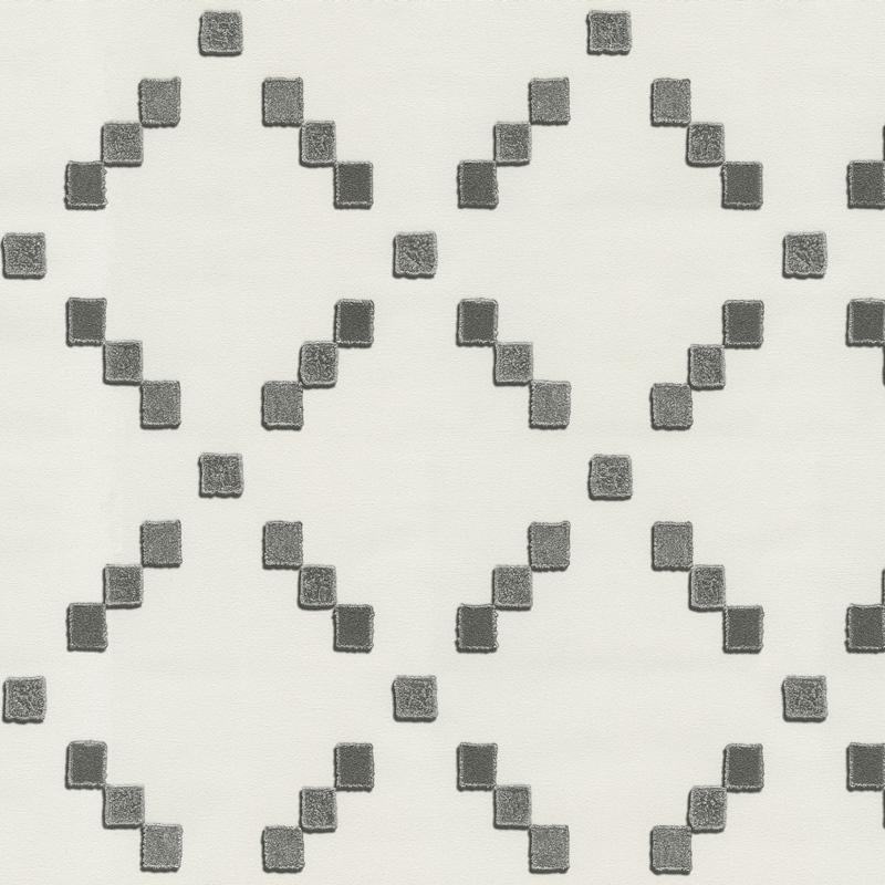 Tapéta Chromatic, vinyl /45136/ 0,7x10,05m, mintaillesztés 26,5cm