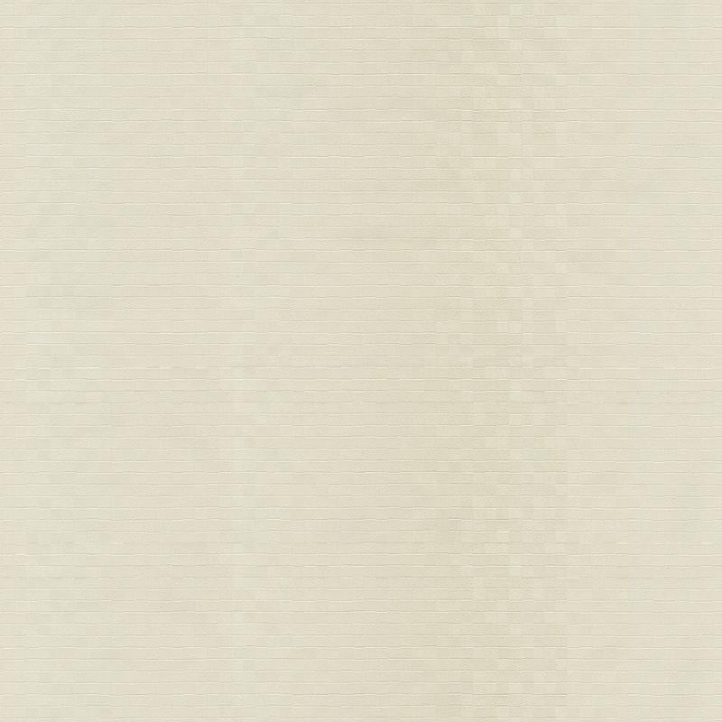 Tapéta Chromatic, vinyl /45142/ 0,7x10,05m, mintaillesztés 1,1cm