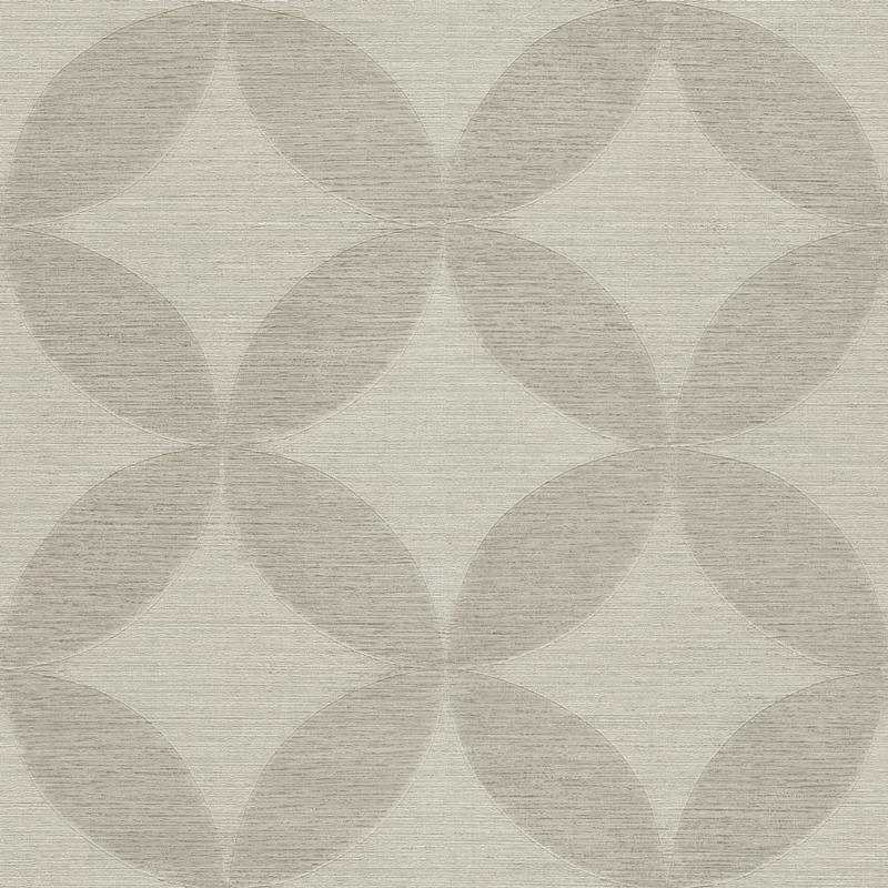 Tapéta Chromatic, vinyl /45146/ 0,7x10,05m, mintaillesztés 35cm