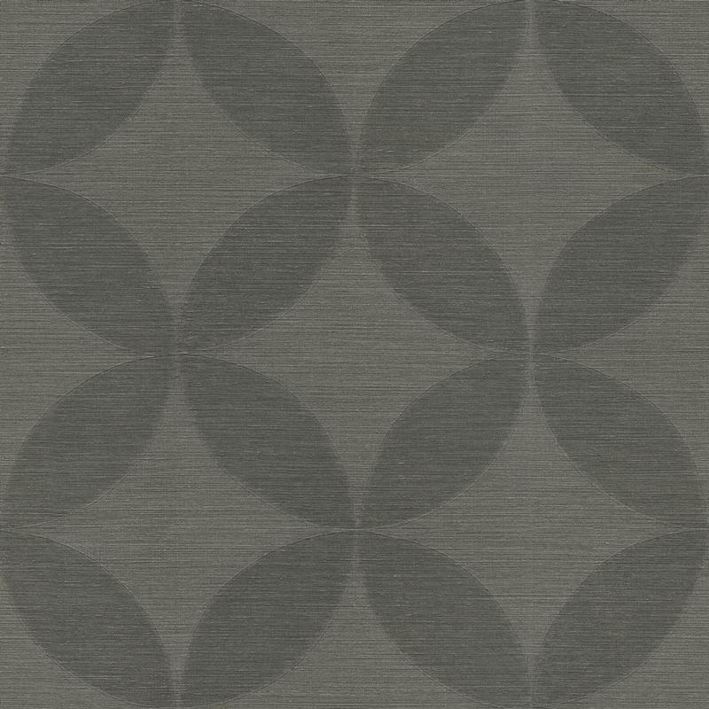 Tapéta Chromatic, vinyl /45148/ 0,7x10,05m, mintaillesztés 35cm
