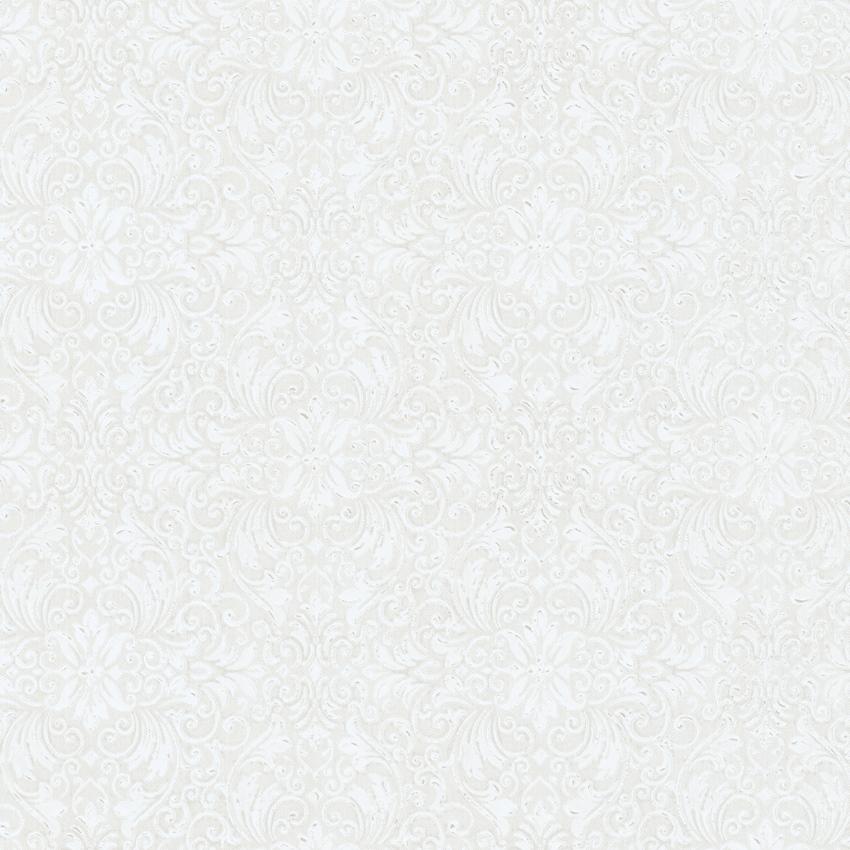 Tapéta Ambrosia, vinyl /73008/ 1,06x10,05m, mintaillesztés 40cm