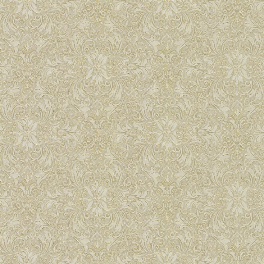 Tapéta Ambrosia, vinyl /73013/ 1,06x10,05m, mintaillesztés 40cm