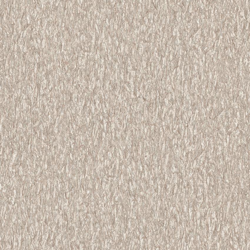 Tapéta Ambrosia, vinyl /73016/ 1,06x10,05m, mintaillesztés nélkül