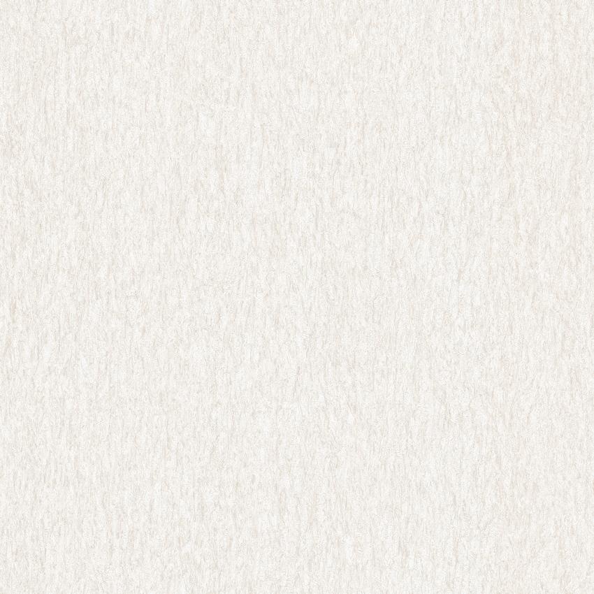 Tapéta Ambrosia, vinyl /73026/ 1,06x10,05m, mintaillesztés nélkül