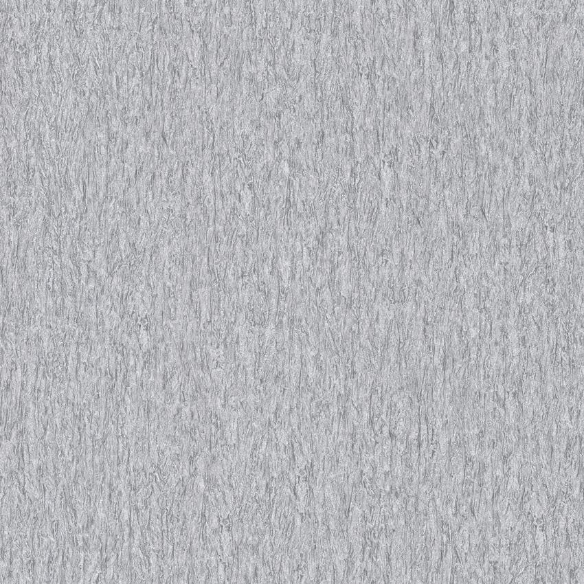 Tapéta Ambrosia, vinyl /73028/ 1,06x10,05m, mintaillesztés nélkül