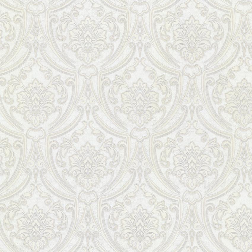 Tapéta Ambrosia, vinyl /73035/ 1,06x10,05m, mintaillesztés 32cm