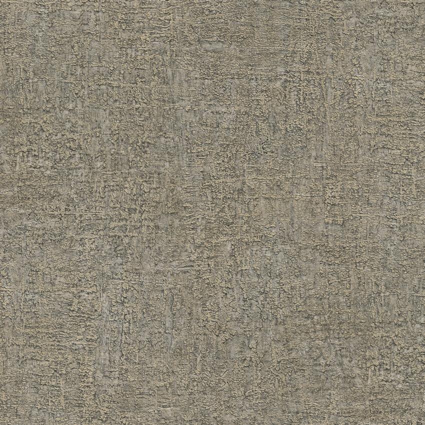 Tapéta Ambrosia, vinyl /73044/ 1,06x10,05m, mintaillesztés 64cm