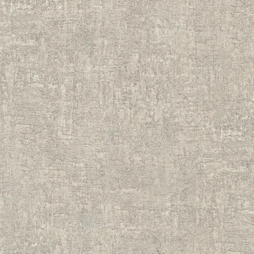 Tapéta Ambrosia, vinyl /73051/ 1,06x10,05m, mintaillesztés 64cm