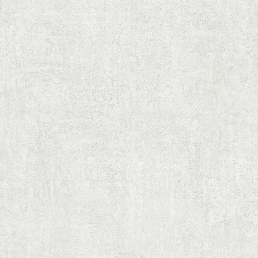 Tapéta Ambrosia, vinyl /73054/ 1,06x10,05m, mintaillesztés 64cm