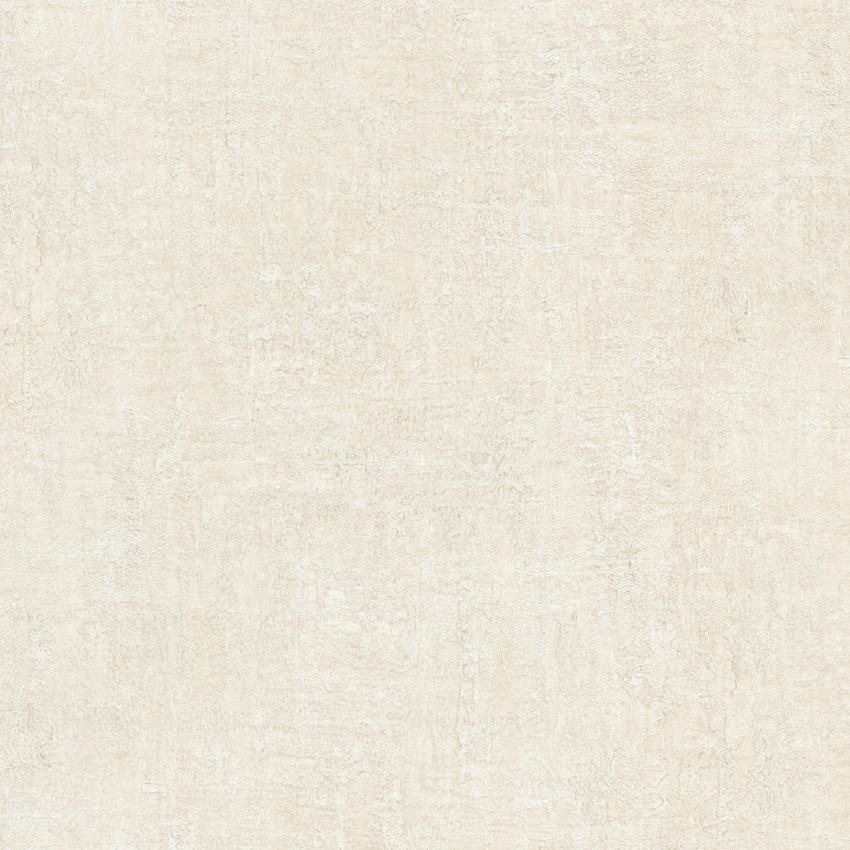 Tapéta Ambrosia, vinyl /73055/ 1,06x10,05m, mintaillesztés 64cm