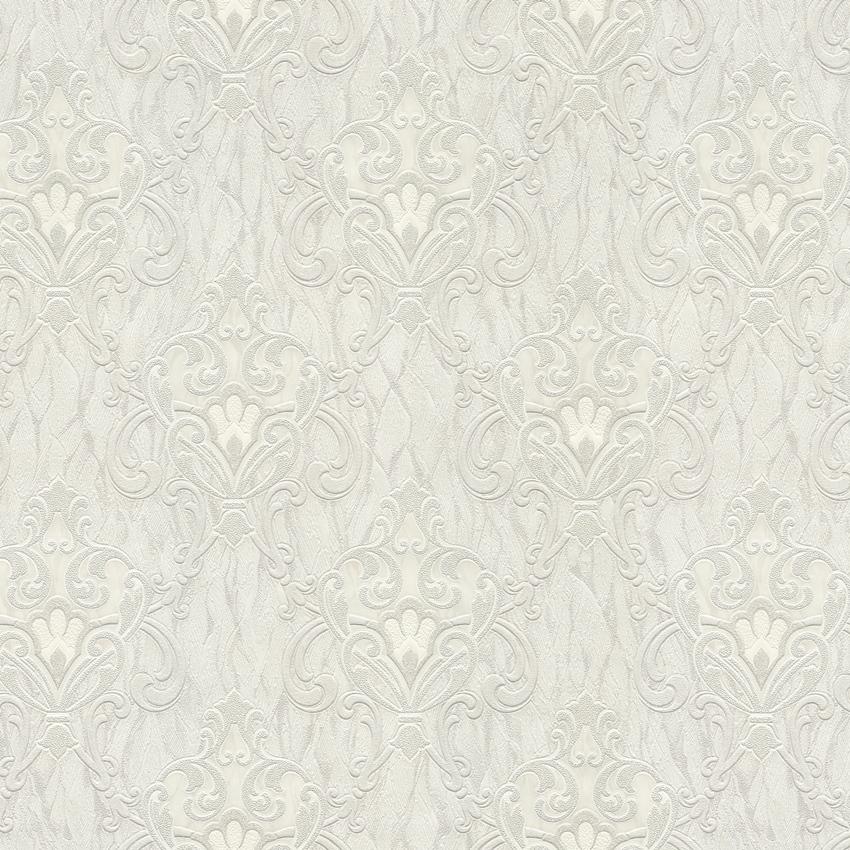 Tapéta Ambrosia, vinyl /73067/ 1,06x10,05m, mintaillesztés 64cm