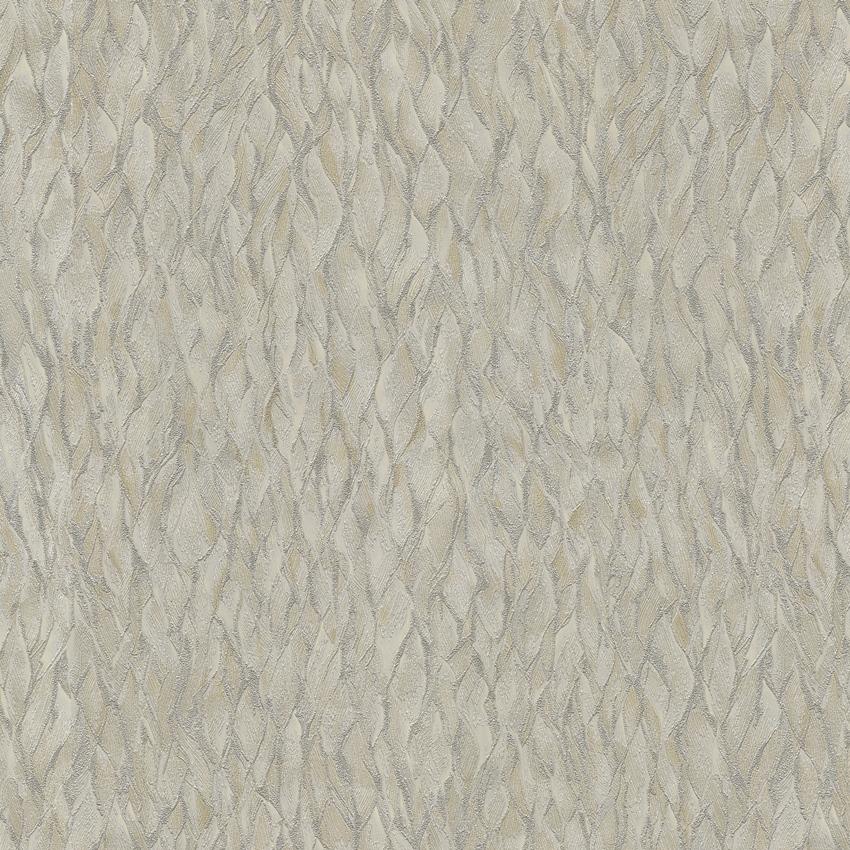 Tapéta Ambrosia, vinyl /73071/ 1,06x10,05m, mintaillesztés nélkül