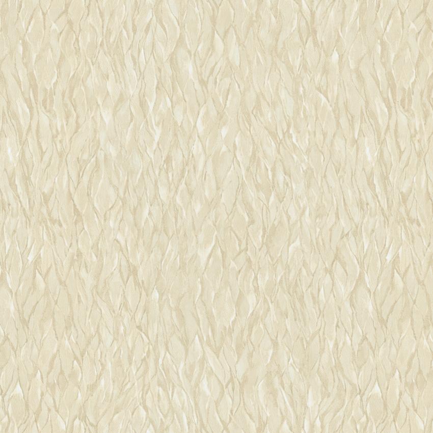 Tapéta Ambrosia, vinyl /73075/ 1,06x10,05m, mintaillesztés nélkül