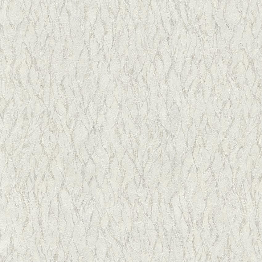 Tapéta Ambrosia, vinyl /73080/ 1,06x10,05m, mintaillesztés nélkül