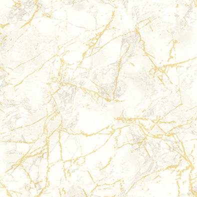 Tapéta M&G, vinyl /7712-2/ 1,06x15,6m, mintaillesztés 52cm