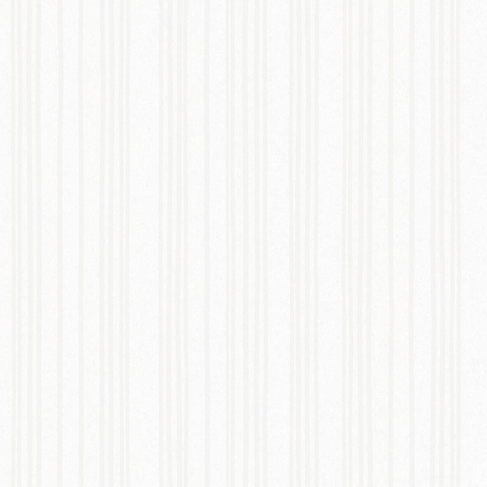 Tapéta M&G, vinyl /7714-1/ 1,06x15,6m
