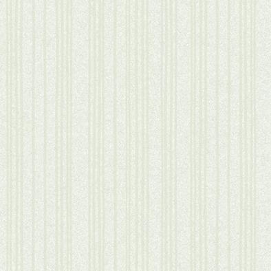 Tapéta M&G, vinyl /7714-2/ 1,06x15,6m
