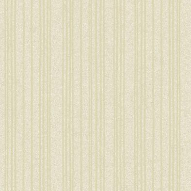 Tapéta M&G, vinyl /7714-3/ 1,06x15,6m