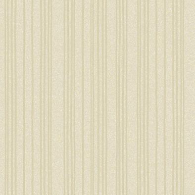 Tapéta M&G, vinyl /7714-5/ 1,06x15,6m