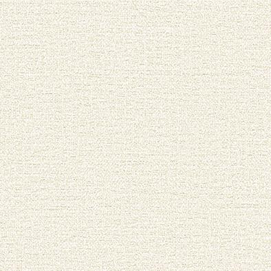 Tapéta M&G, vinyl /7720-3/ 1,06x15,6m, egyszínű