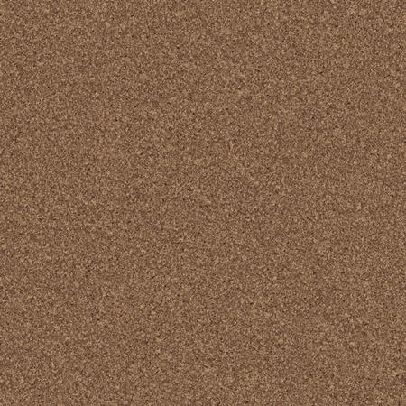 Tapéta Natural 2020, vinyl /87024-9/ 1,06x15,6m, egyszínű