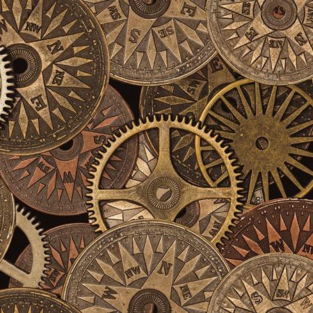 Tapéta Natural 2020, vinyl /88419-1/ 1,06x15,6m, mintaillesztés 52cm