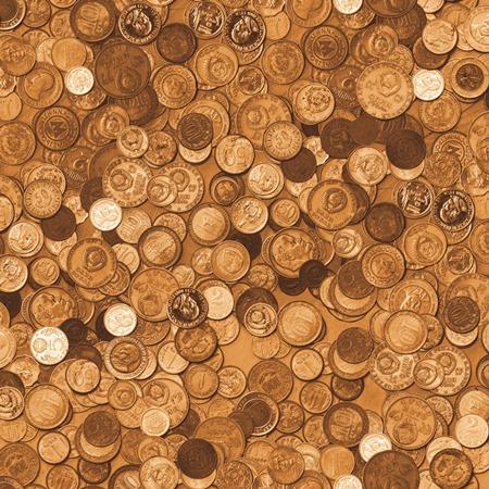 Tapéta Natural 2020, vinyl /88420-1/ 1,06x15,6m, mintaillesztés 52cm