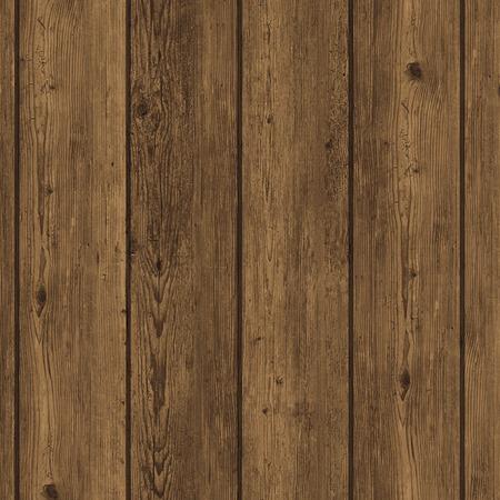 Tapéta Natural 2020, vinyl /88427-3/ 1,06x15,6m, mintaillesztés 60cm